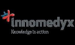 Innomedyx logo