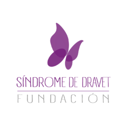 DRAVET SYNDROME CONFERENCE
